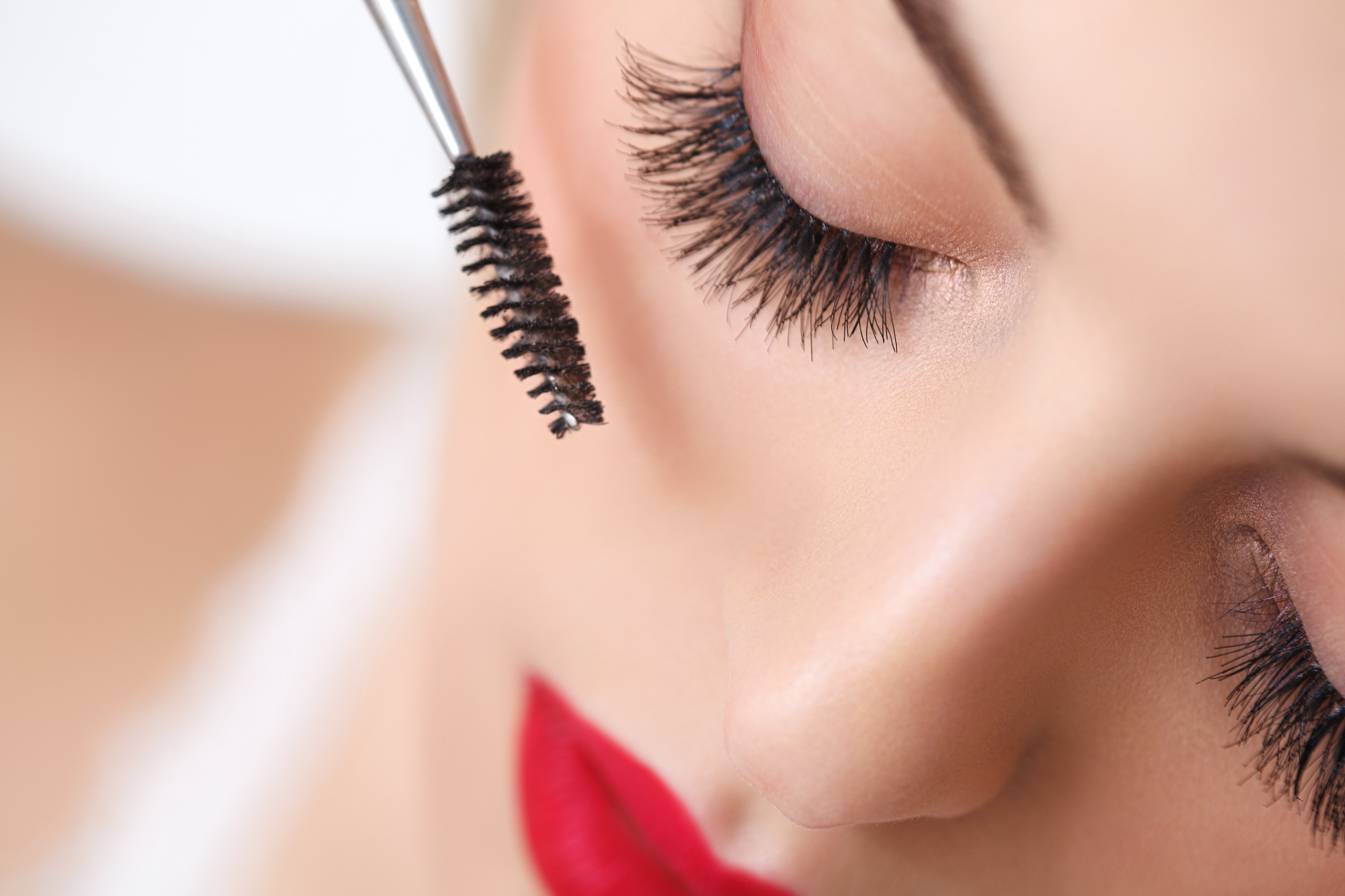 EYELASH EXTENSIONS IN ORLANDO