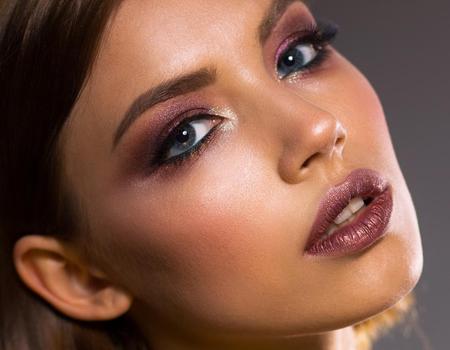 Eyeliner upper or lower