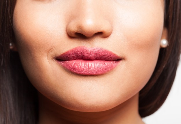 Lip Blushing – Everything to Know About the Procedure
